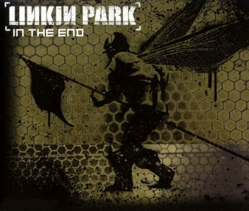 File:Linkin in the end single cover.png