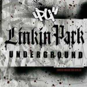 File:Linkin Park - Underground 3.0.jpg