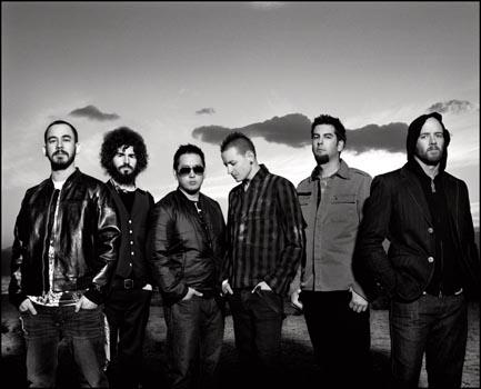 File:Linkin Park57.jpg