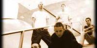 Hybrid Theory (band)