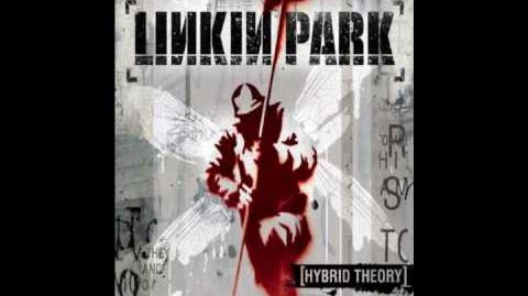 Linkin Park - Pushing Me Away