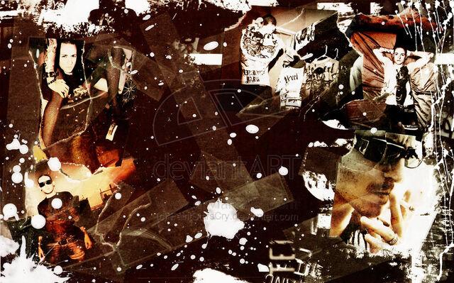 File:Chester Bennington Wallpaper by FaintStarsCry.jpg