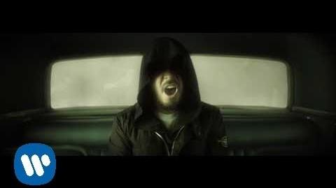 Linkin Park - The Catalyst (Official HD)-0