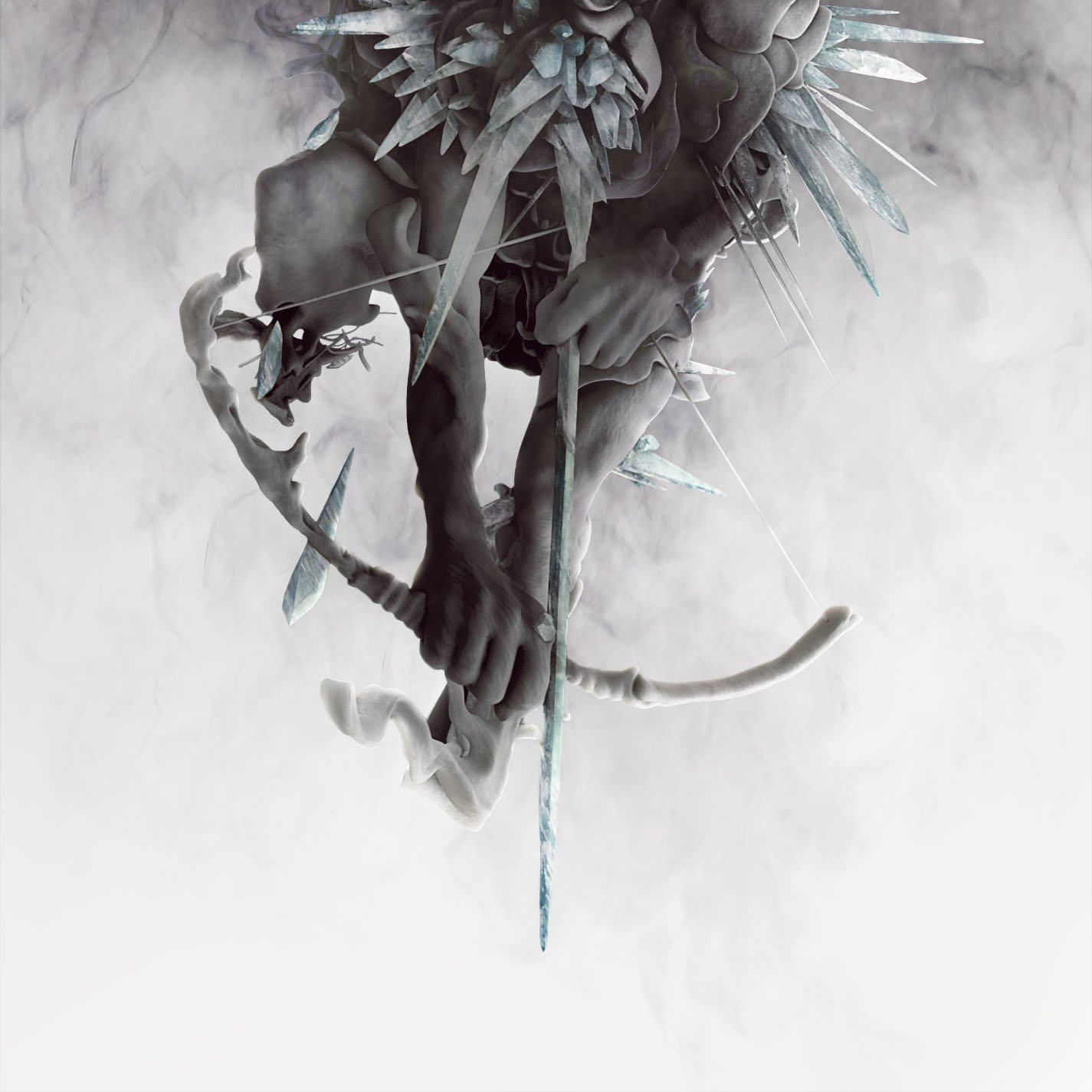 File:Linkin Park, The Hunting Party, album art final.jpg