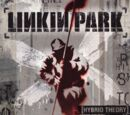 Linkin Park Wiki