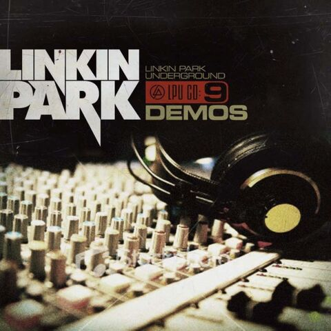File:LP Underground 9 Demos CD.jpg