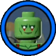 File:Drax icon.png