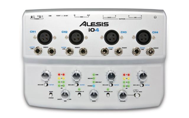 File:AlesisIO4-top.png