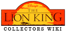 Lion King Collectors Wiki