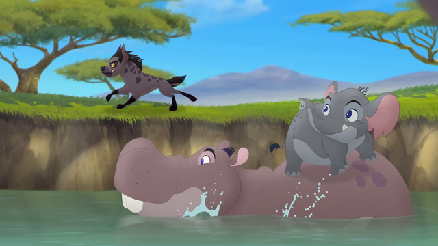 File:Follow-that-hippo (323).png