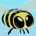 File:Bees-profile.png