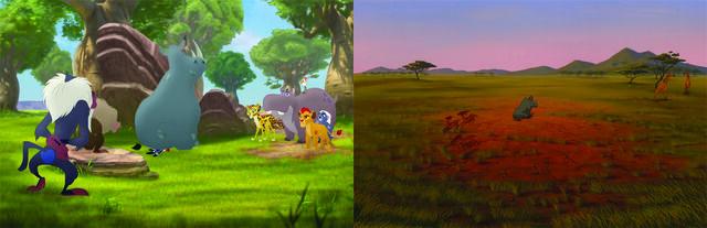 File:Lion King Comparison 9.jpg