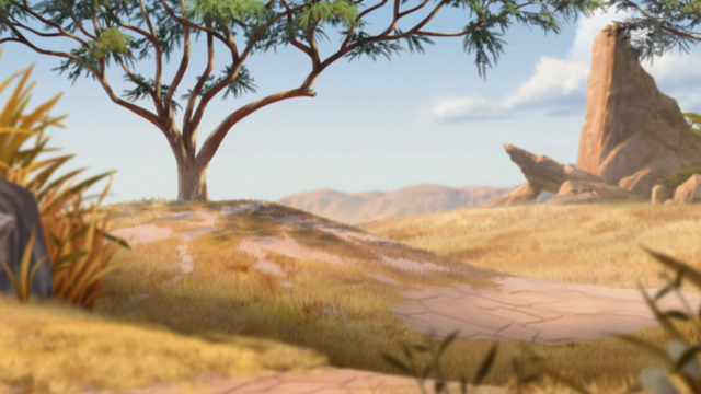File:Scar-bgs (3).png