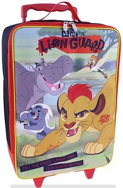 File:Lionguard-pilotcase.png