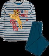 Pridelands-protector-shirtset