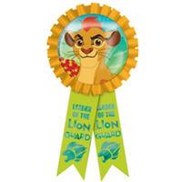 File:Award Ribbon.jpg