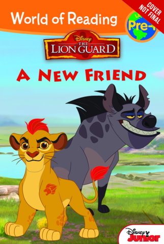 File:A-new-friend.png