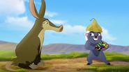Bunga-the-wise-hd (205)