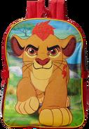 Kionbackpack0899