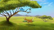 The-imaginary-okapi (106)
