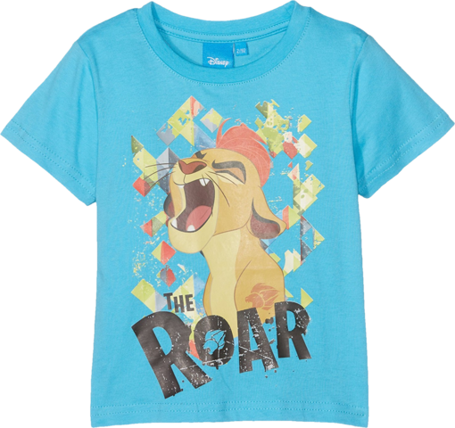 File:Theroar-bluetshirt.png