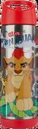 Lionguard-vbottle