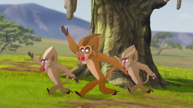 File:The-traveling-baboon-show (100).png