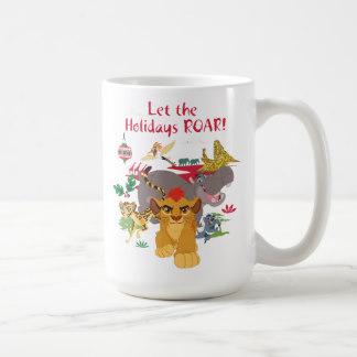 File:Lion guard let the holidays roar coffee mug-red513451fa54435cbb521d3577a8a279 x7jsg 8byvr 324.jpg