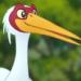 File:Storks-profile.png
