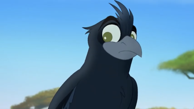 File:The-call-of-the-drongo (278).png