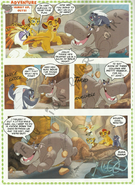 Which-way-out-pg5