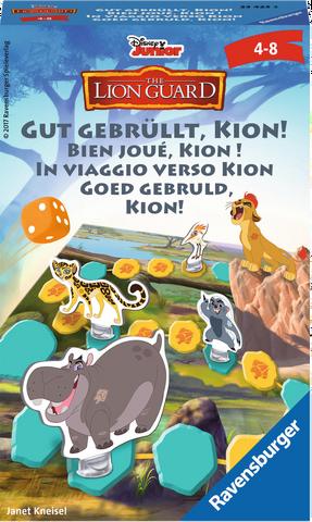 File:Get-gebrullt-kion.png