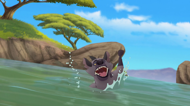 File:Follow-that-hippo (332).png