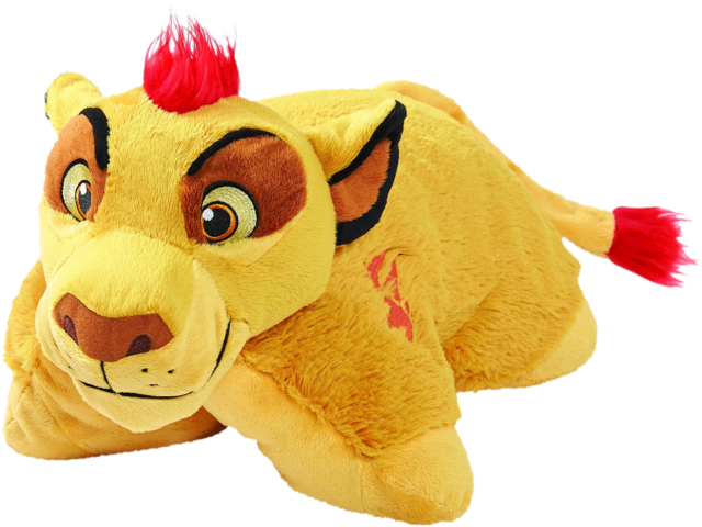 File:Kion-pillowpet.png