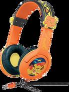 Lionguard-headphones