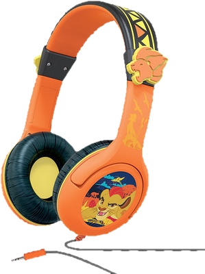 File:Lionguard-headphones.png