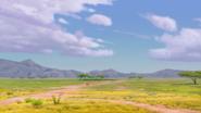 The-trail-to-udugu (142)