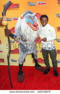 Stock-photo-burbank-ca-usa-november-dusan-brown-attends-the-premiere-of-disney-channel-s-the-340748879