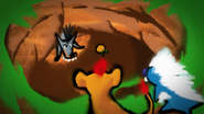 Here-comes-the-lion-guard (5)