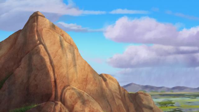 File:Pridelands-cliff.png
