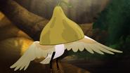 Bunga-the-wise-hd (259)