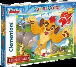 Supercolor-104-kionleap