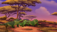 Let-sleeping-crocs-lie (328)