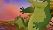 Let-sleeping-crocs-lie (287)