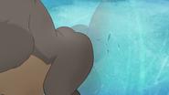 The-lost-gorillas (428)