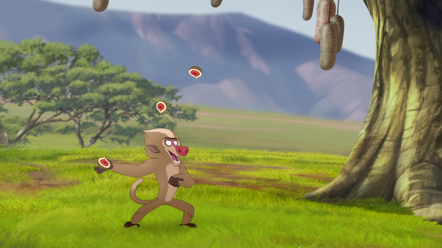 File:The-traveling-baboon-show (105).png