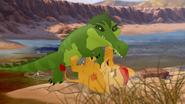 Let-sleeping-crocs-lie (176)