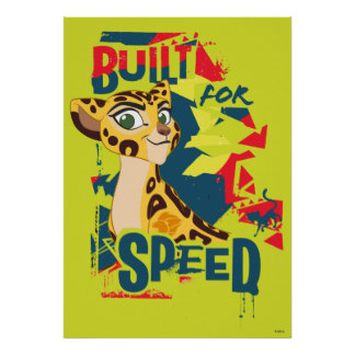 File:Lion guard built for speed fuli poster-r22f14d57b91d4270beb011b627057fae aabp 8byvr 324.jpg