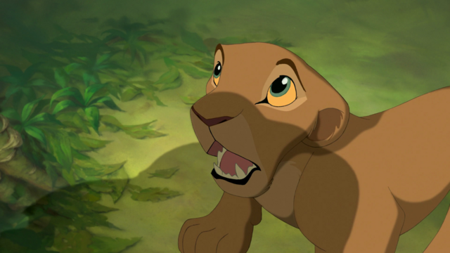 File:Lion-king-disneyscreencaps.com-6468.png