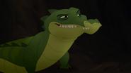 Let-sleeping-crocs-lie (23)